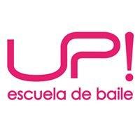UP - Escuela de baile