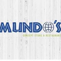 Mundo's Restaurants