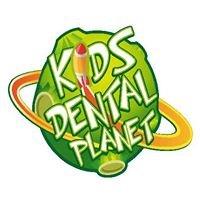 KIDS Dental Planet