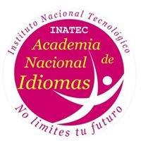 Academia Nacional de Idiomas (ANI)