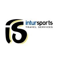 InturSports