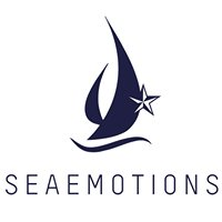 Seaemotion SL