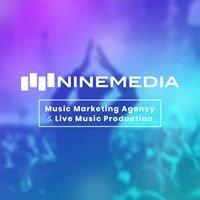 Nine Media