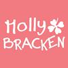 Detalhes & Destaques Molly Bracken