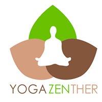 Yogazenther