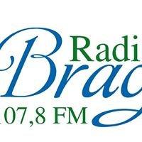 Radio Braojos 107.8 FM