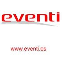 Eventi.es