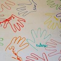 Filosofia para Crianças - Universidade dos Açores