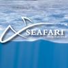 SEAFARI International