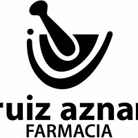 Farmacia Ruiz Aznar