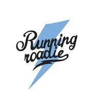 Running Roadie