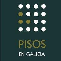 Pisos en Galicia alquileres en Sanxenxo