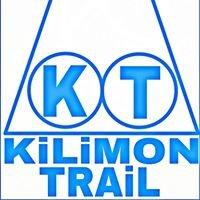 Kilimon-Trail