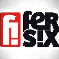 FERSIX