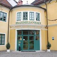 Maximilianhaus