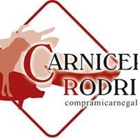 Compramicarnegallega Carniceria Rodri Carne de Galicia