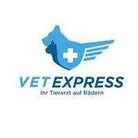 Centro Veterinario Vet Express