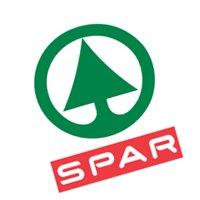 Lojas SPAR - Faial