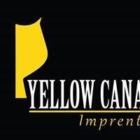 Yellow Canary Arts