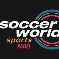 Soccerworld Zaragoza