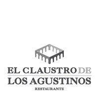 """Restaurante """"El Claustro de los Agustinos"""""""