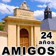 Casa Moneda Segovia Mint Museum Asoc.