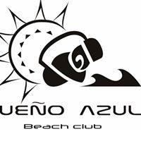 Sueño Azul Beach Club