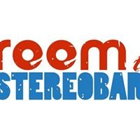 Rooming Stereobar