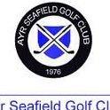 Ayr Seafield Golf Club