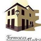 Farmacia Muñoz C.B.