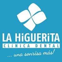 Clínica Dental La Higuerita