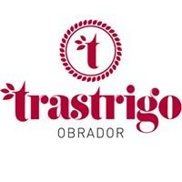 Trastrigo