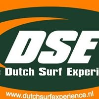 Dutch Surf Experience