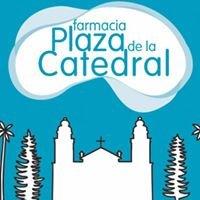 Farmacia Plaza de la Catedral