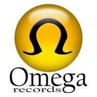 Omega Records Studio