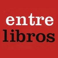 Entre Libros Segovia