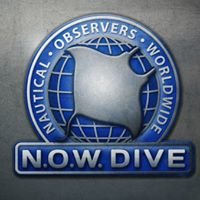 N.O.W. Dive Dykkercenter