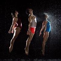 Coppelius Escuela de danza