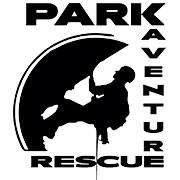 Rescue & Adventure Park