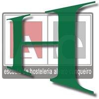 Asociación de Hostelería y Escuela Álvaro Cunqueiro de A Coruña
