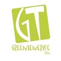Green Tenerife