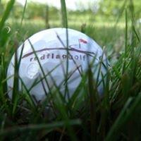 Redflaggolf Akademie Golf- Und Landclub Ahaus