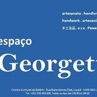 Espaço Georgette