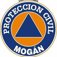 Agrupacion de Voluntarios de Proteccion Civil de Mogan
