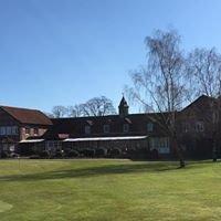 Golfanlage Lüdersburg