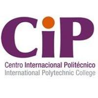 Centro Internacional Politécnico Las Palmas