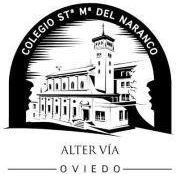 Colegio Santa María del Naranco Alter - Vía (Oviedo)