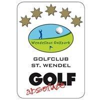 Golf absolute Wendelinus Golfpark St. Wendel