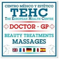 TEHC The European Health Centre