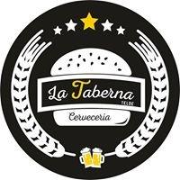 Cervecería La Taberna Telde
